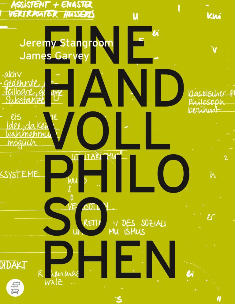 COVER_Philosophen