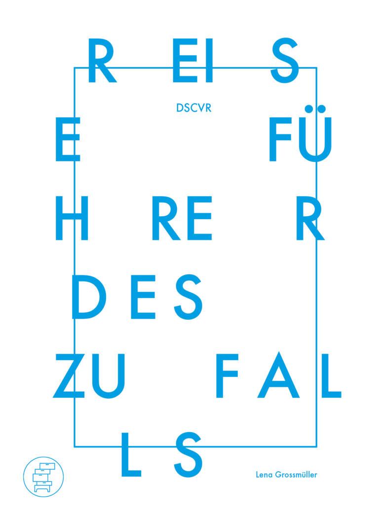 COVER_Reiseführer