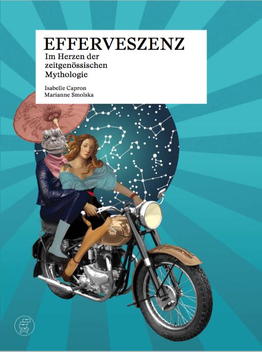 COVER_Efferveszenz