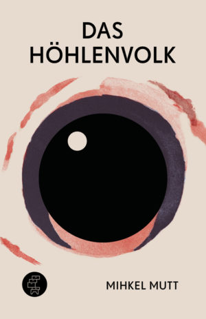 COVER_Höhlenvolk