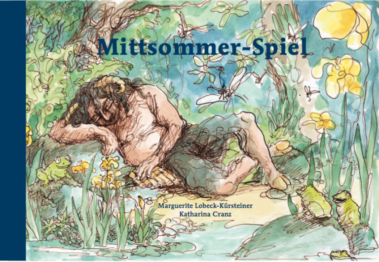 COVER_Mittsommerspiel