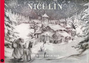 COVER_Niculin