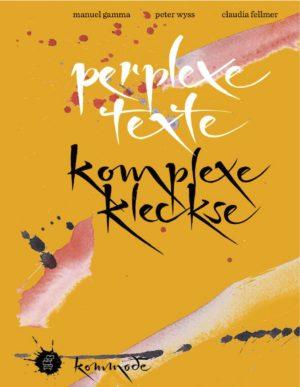 COVER_Perplexe Texte