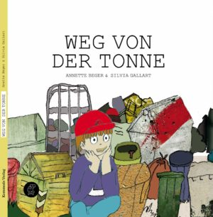 Children 39 s books kommode verlag for Kommode lang