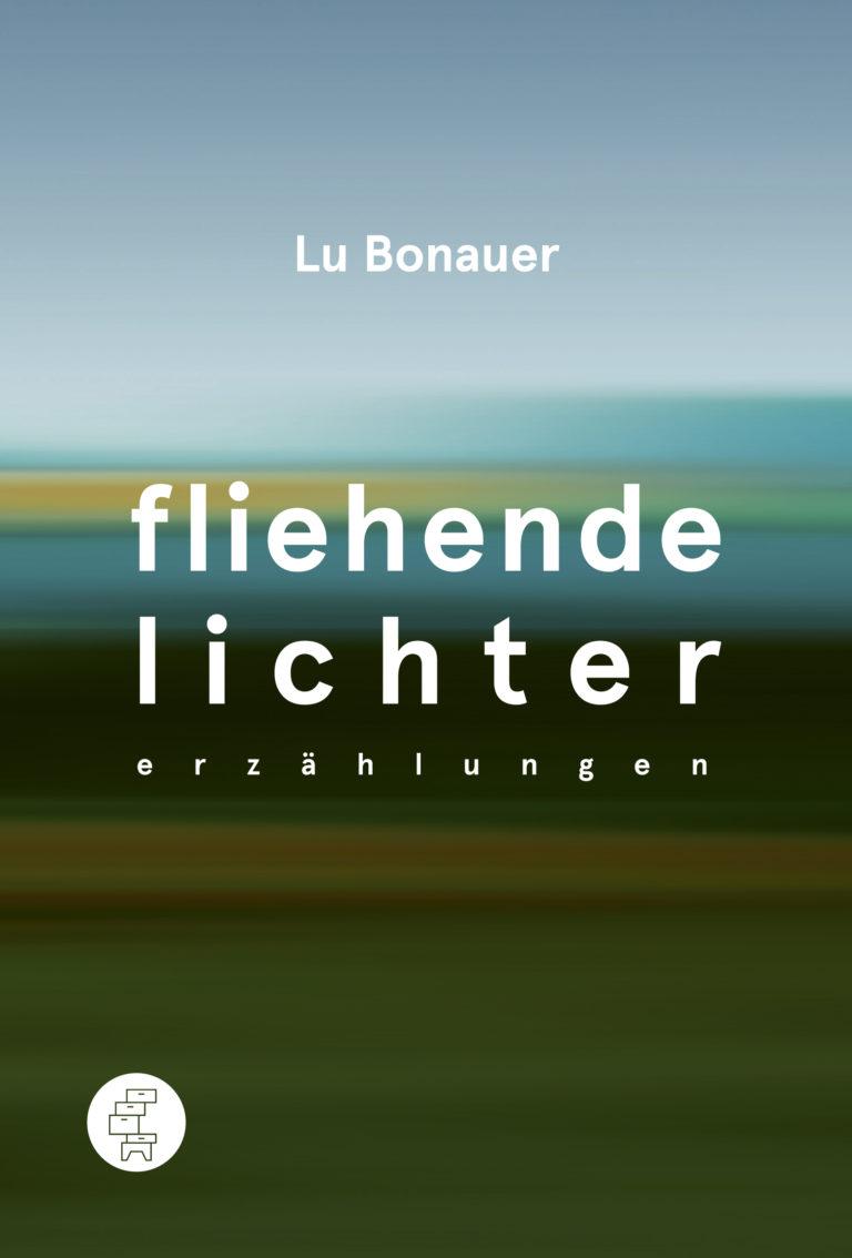 COVER_2017_Fliehende Lichter