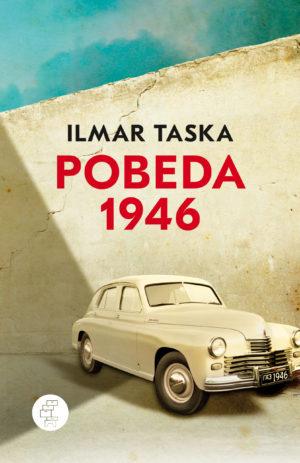 COVER_2017_Pobeda 1946