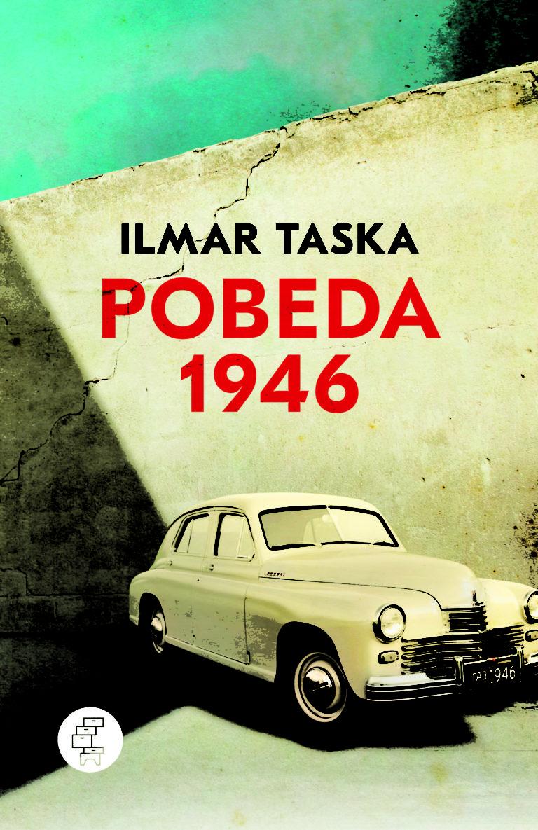 cover_taska_pobeda_1946_cmyk