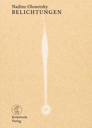olonetzky-belichtungen-cover