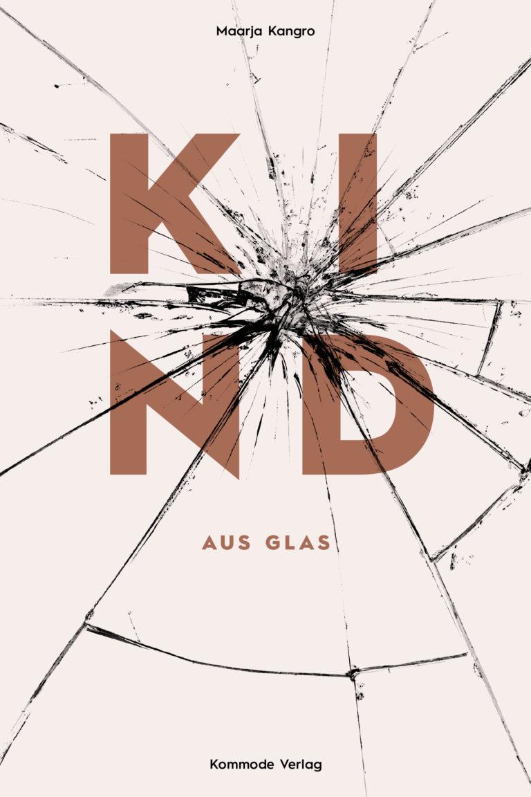 COVER_2018_Kind aus Glas