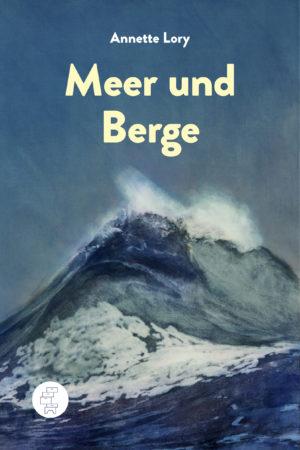 COVER_2018_Meer und Berge