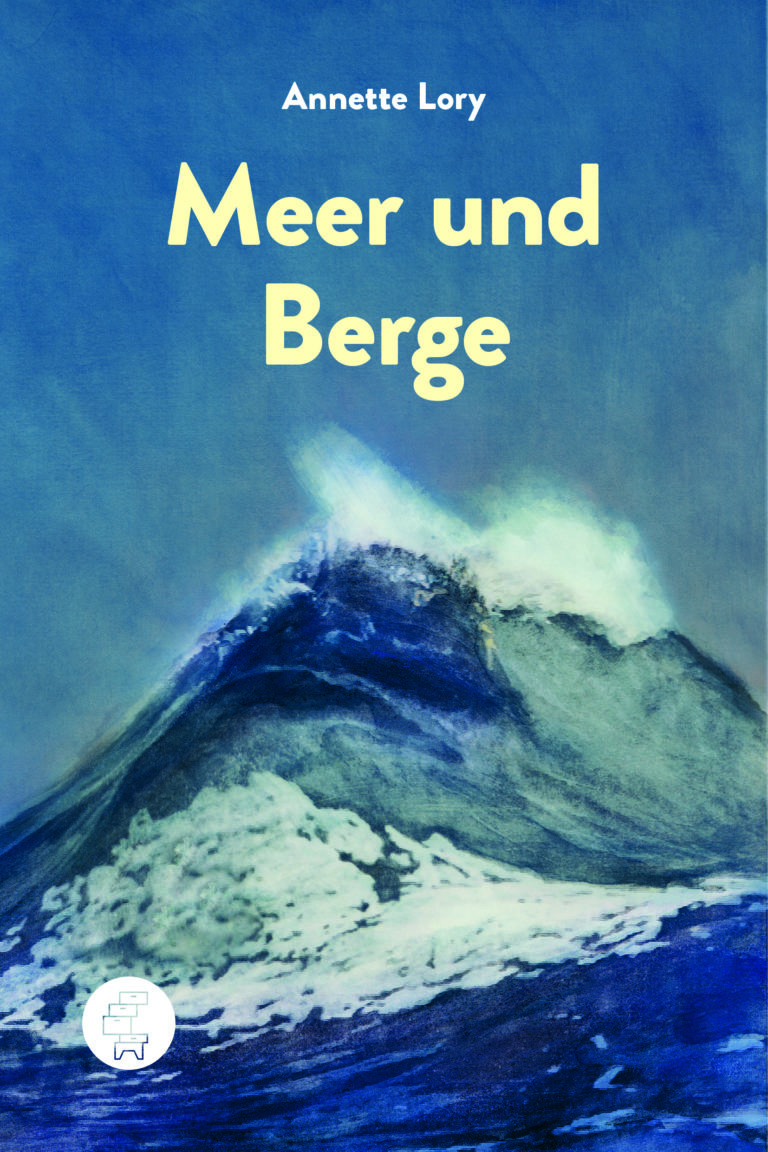 COVER_2018_MeerUndBerge