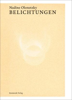 olo-Belichtungen-cover