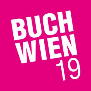 Buch Wien 2019